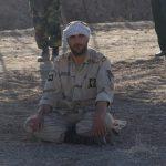 مدافع حرمی که در ایران شهید شد+ گزارش تصویری مدافع حرمی که در ایران شهید شد+ گزارش تصویری DSC06969 150x150