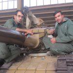مدافع حرمی که در ایران شهید شد+ گزارش تصویری مدافع حرمی که در ایران شهید شد+ گزارش تصویری IMG 3337 150x150