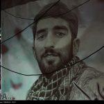 حال و هوای نجف آباد برای بازگشت شهید حججی+تصاویر حال و هوای نجف آباد برای بازگشت شهید حججی+تصاویر najafabadnews 16 150x150
