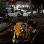 حال و هوای نجف آباد برای بازگشت شهید حججی+تصاویر حال و هوای نجف آباد برای بازگشت شهید حججی+تصاویر najafabadnews 19 150x150