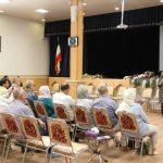تور یک روزه ۲۰ معلم آلمانی در نجف آباد+ تصاویر تور یک روزه ۲۰ معلم آلمانی در نجف آباد+ تصاویر                                                                 2 150x150