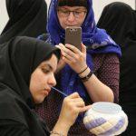 تور یک روزه ۲۰ معلم آلمانی در نجف آباد+ تصاویر تور یک روزه ۲۰ معلم آلمانی در نجف آباد+ تصاویر                                                                 6 150x150