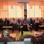 تور یک روزه ۲۰ معلم آلمانی در نجف آباد+ تصاویر تور یک روزه ۲۰ معلم آلمانی در نجف آباد+ تصاویر                                                                 7 150x150