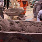 تعویض سنگ مزار شهید حججی+ تصاویر تعویض سنگ مزار شهید حججی+ تصاویر                                              1 150x150
