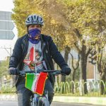 کربلایی شدن دوچرخه سواران نجف آبادی+ تصاویر کربلایی شدن دوچرخه سواران نجف آبادی+ تصاویر                                                                      14 150x150
