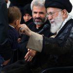 دیدار خانواده شهید حججی با رهبر انقلاب+ تصاویر دیدار خانواده شهید حججی با رهبر انقلاب+ تصاویر                                                                        13 150x150