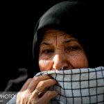 گزارش تصویری تشییع شهید غلامرضا یبلویی گزارش تصویری تشییع شهید غلامرضا یبلویی                                                            19 150x150