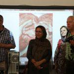 تور یک روزه ۲۰ معلم آلمانی در نجف آباد+ تصاویر تور یک روزه ۲۰ معلم آلمانی در نجف آباد+ تصاویر photo 2017 10 12 06 26 18 150x150