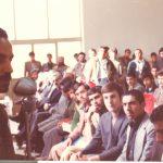 بازدید شهید رجایی از دانشگاه تربیت معلم شهید آیت نجف آباد+ تصاویر بازدید شهید رجایی از دانشگاه تربیت معلم شهید آیت نجف آباد+ تصاویر                                                                                                                     59 14 150x150
