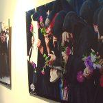 گزارشی از نمایشگاه «تحسین محسن»+ فیلم و تصویر گزارشی از نمایشگاه «تحسین محسن»+ فیلم و تصویر                                             3 150x150
