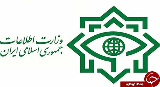 دستگیری جاعلان ویزا در نجف آباد