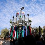 پیاده روی اربعین در نجف آباد+ تصاویر پیاده روی اربعین در نجف آباد+ تصاویر                                96                      3 150x150