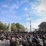 پیاده روی اربعین در نجف آباد+ تصاویر پیاده روی اربعین در نجف آباد+ تصاویر                                96                      6 150x150