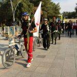 از حججی تا کاظمی با دوچرخه+تصاویر از حججی تا کاظمی با دوچرخه+تصاویر photo 2017 11 08 07 07 47 150x150