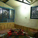 اقامتگاه بومگردی در روستای نهضت آباد+ تصاویر اقامتگاه بومگردی در روستای نهضت آباد+ تصاویر                                                              4 150x150