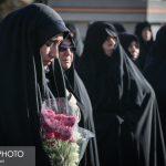 تشییع و خاکسپاری پزشک انقلابی+ تصاویر تشییع و خاکسپاری پزشک انقلابی+ تصاویر                                                          11 150x150