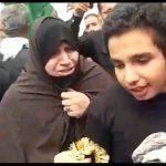 تکذیب «شفا» در موکب نجف آباد+ تصاویر تکذیب «شفا» در موکب نجف آباد+ تصاویر                        150x150