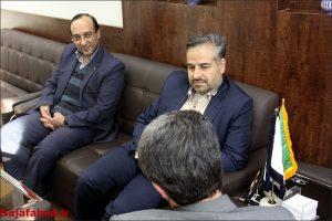 عطاء الله شریعتی نیا پاسخ بنیاد شهید نجف آباد به یک نظر پاسخ بنیاد شهید نجف آباد به یک نظر                                       300x200
