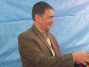 معاون فرماندار نجف آباد دستگیری دستگیری بیش از 1300 نفر در نجف آباد                            300x227