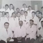 تصاویر کمتر دیده شده از دکتر ابوترابی photo5856993923589843897 150x150