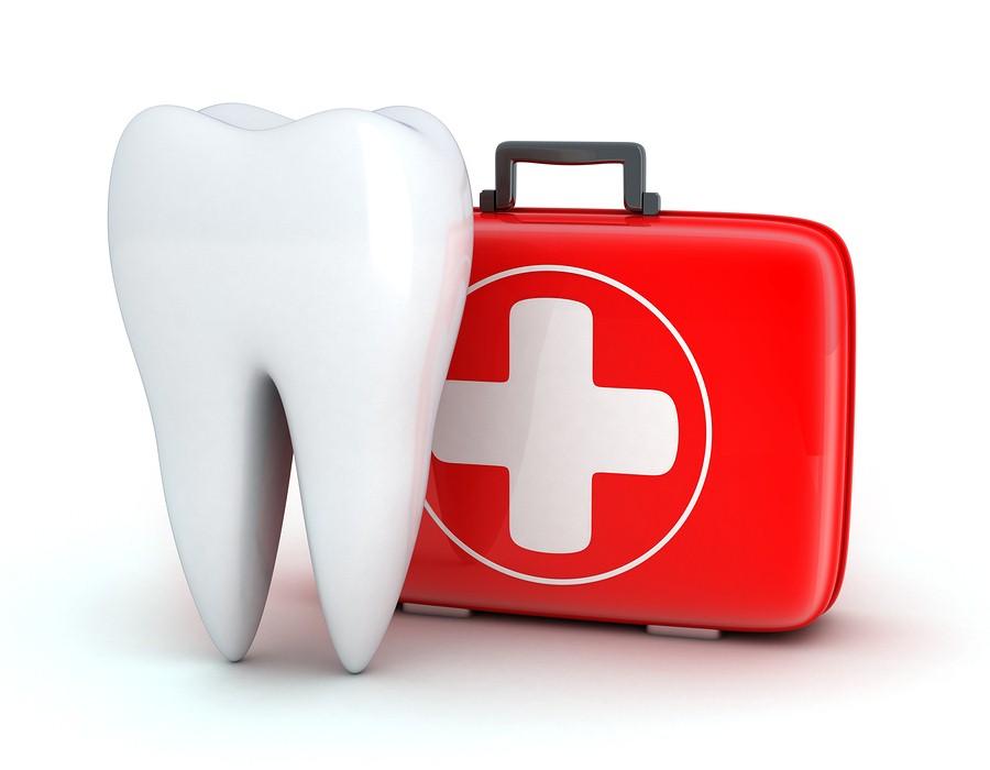 کشیدن دندان بدون بی حسی/ به خدا ما آدمیم