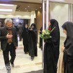 از عشق تا دمشق در نجف آباد+ تصاویر از عشق تا دمشق در نجف آباد+ تصاویر                                      13 150x150