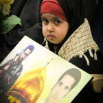 از عشق تا دمشق در نجف آباد+ تصاویر از عشق تا دمشق در نجف آباد+ تصاویر                                      14 150x150