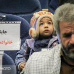از عشق تا دمشق در نجف آباد+ تصاویر از عشق تا دمشق در نجف آباد+ تصاویر                                      18 150x150