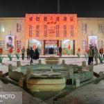 از عشق تا دمشق در نجف آباد+ تصاویر از عشق تا دمشق در نجف آباد+ تصاویر                                      4 150x150