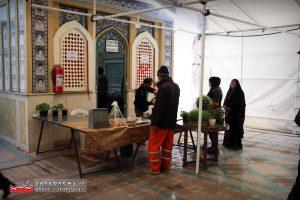 یادمان شهدا نجف آباد و مزار شهید حججی (3)                                                                     3 300x200