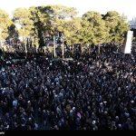 قیام مردم نجف آباد علیه اغتشاشگران+تصاویر قیام مردم نجف آباد علیه اغتشاشگران+تصاویر 1396101318331141712963214 150x150