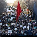 قیام مردم نجف آباد علیه اغتشاشگران+تصاویر قیام مردم نجف آباد علیه اغتشاشگران+تصاویر 1396101318331222912963214 150x150