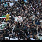 قیام مردم نجف آباد علیه اغتشاشگران+تصاویر قیام مردم نجف آباد علیه اغتشاشگران+تصاویر 139610131833127312963214 150x150