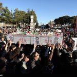 قیام مردم نجف آباد علیه اغتشاشگران+تصاویر قیام مردم نجف آباد علیه اغتشاشگران+تصاویر 1396101318331365112963214 150x150