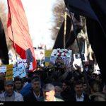 قیام مردم نجف آباد علیه اغتشاشگران+تصاویر قیام مردم نجف آباد علیه اغتشاشگران+تصاویر 139610131833138812963214 150x150