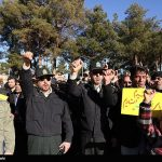 قیام مردم نجف آباد علیه اغتشاشگران+تصاویر قیام مردم نجف آباد علیه اغتشاشگران+تصاویر 1396101318331390112963214 150x150