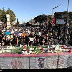 قیام مردم نجف آباد علیه اغتشاشگران+تصاویر قیام مردم نجف آباد علیه اغتشاشگران+تصاویر 1396101318331394812963214 150x150