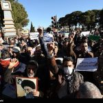 قیام مردم نجف آباد علیه اغتشاشگران+تصاویر قیام مردم نجف آباد علیه اغتشاشگران+تصاویر 139610131833142612963214 150x150