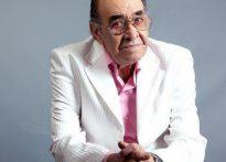 کنسرت خواجه امیری در گلدشت+ تصویر