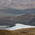 آخرین تصاویر از خالی شدن سد زاینده رود+ فیلم                                          22 150x150