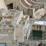 آخرین تصاویر از خالی شدن سد زاینده رود+ فیلم                                          25 150x150