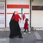 راهپیمایی ۲۲بهمن نجف آباد+ تصاویر                                                                   1 150x150