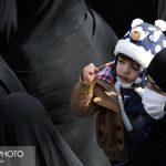 راهپیمایی ۲۲بهمن نجف آباد+ تصاویر                                                                   12 150x150
