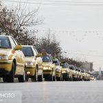 راهپیمایی ۲۲بهمن نجف آباد+ تصاویر                                                                   14 150x150