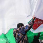 راهپیمایی ۲۲بهمن نجف آباد+ تصاویر                                                                   27 150x150