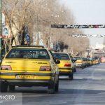 راهپیمایی ۲۲بهمن نجف آباد+ تصاویر                                                                   3 150x150
