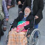 راهپیمایی ۲۲بهمن نجف آباد+ تصاویر                                                                   9 150x150