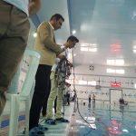 نجف آباد قهرمان لیگ زیردریایی شد+ تصاویر نجف آباد قهرمان لیگ زیردریایی شد+ تصاویر                                        8 150x150