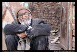 دیدار پیرمرد نجف آبادی با شاه+ فیلم