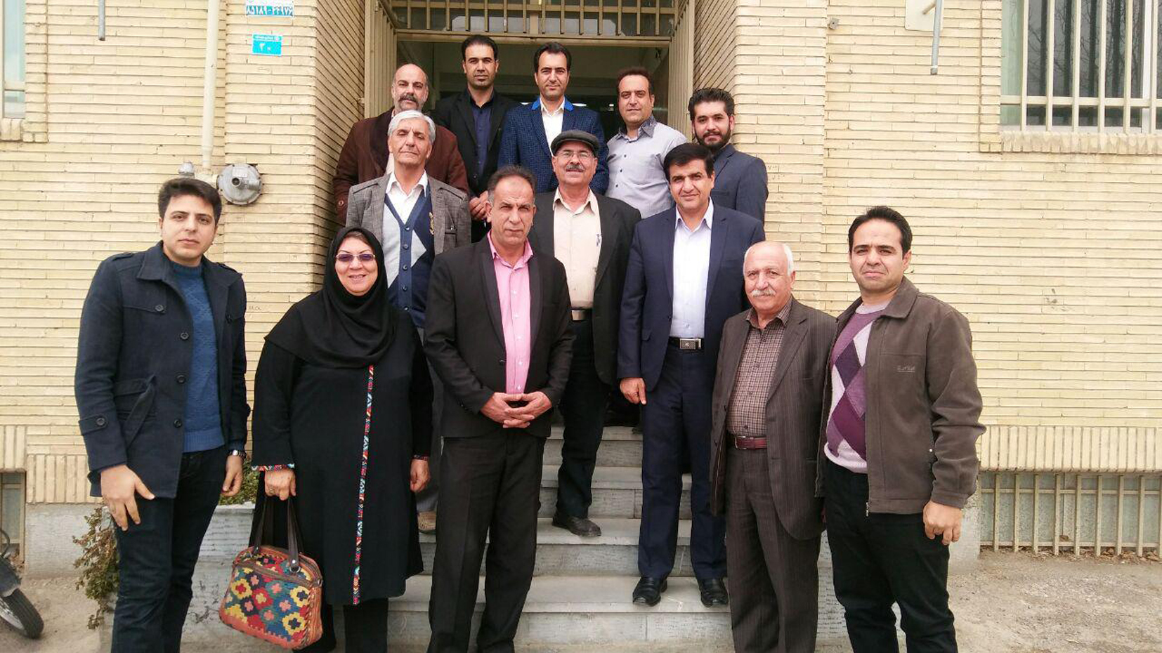 درخواست نگاه ویژه به فرهنگ و هنر نجف آباد درخواست نگاه ویژه به فرهنگ و هنر نجف آباد درخواست نگاه ویژه به فرهنگ و هنر نجف آباد